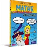 Mathe macchiato Analysis (eBook, PDF)