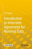 Introduction to Interrater Agreement for Nominal Data (eBook, PDF)