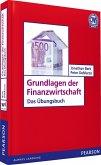 ÜB Grundlagen der Finanzwirtschaft (eBook, PDF)