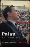 Palau (eBook, ePUB)