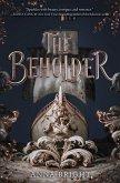 The Beholder (eBook, ePUB)