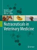 Nutraceuticals in Veterinary Medicine (eBook, PDF)