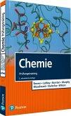 Chemie Prüfungstraining (eBook, PDF)