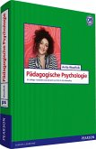 Pädagogische Psychologie (eBook, PDF)