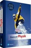 Giancoli Physik (eBook, PDF)