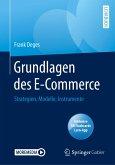 Grundlagen des E-Commerce