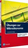 Übungen zur Mikroökonomie (eBook, PDF)