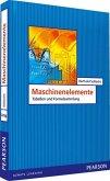 Maschinenelemente - Tabellen und Formelsammlung (eBook, PDF)