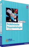 Präklinische Traumatologie (eBook, PDF)