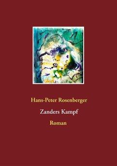 Zanders Kampf