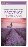 Vis-à-Vis Reiseführer Provence