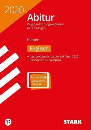 Hessen Abitur