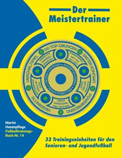 Der Meistertrainer (eBook, ePUB)