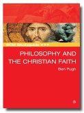 SCM Studyguide: Philosophy and the Christian Faith (eBook, ePUB)