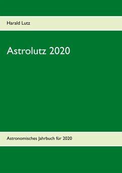 Astrolutz 2020 (eBook, ePUB)