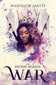 The Divide Series (eBook, ePUB)