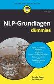 NLP-Grundlagen für Dummies (eBook, ePUB)