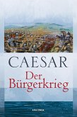 Der Bürgerkrieg (eBook, ePUB)