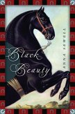 Anna Sewell, Black Beauty (eBook, ePUB)