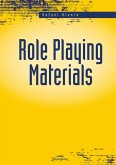 Role Playing Materials (eBook, ePUB)