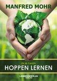In 30 Tagen Hoppen lernen (eBook, ePUB)