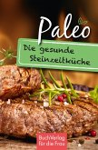 Paleo (eBook, ePUB)