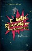 Bombenstimmung am Rosenmontag (eBook, ePUB)