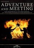 Adventure and Meeting (eBook, ePUB)