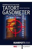 Tatort Gasometer (eBook, ePUB)