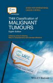 TNM Classification of Malignant Tumours (eBook, ePUB)