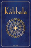 Die Kabbala (eBook, ePUB)