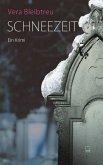 Schneezeit (eBook, ePUB)