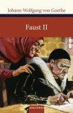 Faust II (eBook, ePUB)