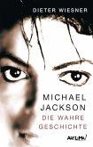 Michael Jackson (eBook, ePUB)
