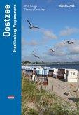 Oostzee (eBook, ePUB)