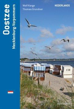 Oostzee (eBook, ePUB) - Karge, Wolf
