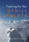 Training for the Uphill Athlete (eBook, ePUB)