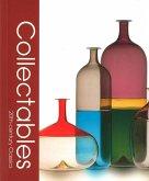 Collectables: 20th Century Classics (eBook, ePUB)