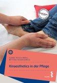 Kinaesthetics in der Pflege (eBook, PDF)