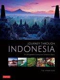 Journey Through Indonesia (eBook, ePUB)
