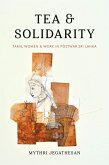 Tea and Solidarity (eBook, ePUB)