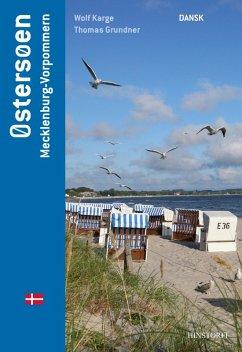 Østersøen (eBook, ePUB) - Karge, Wolf