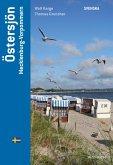 Östersjön (eBook, ePUB)