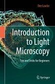 Introduction to Light Microscopy (eBook, PDF)