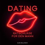 Dating (MP3-Download)