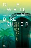 Die Wellenbrecher (eBook, ePUB)