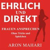 Ehrlich und Direkt (MP3-Download)