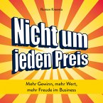 Nicht um jeden Preis (MP3-Download)