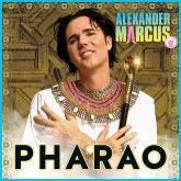 Pharao (Limited Deluxe-Box Edition)