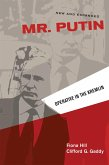 Mr. Putin (eBook, PDF)